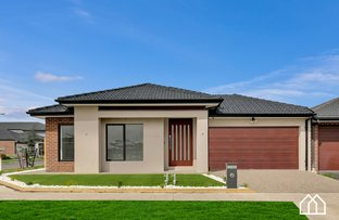 Picture of 18 Picardy Way, Wollert VIC 3750