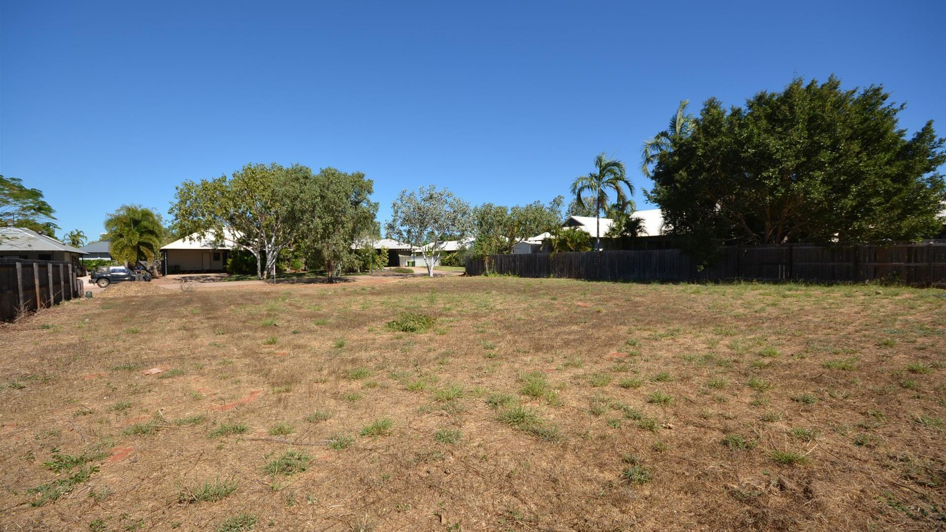 20 Durack Crescent, Broome WA 6725, Image 1