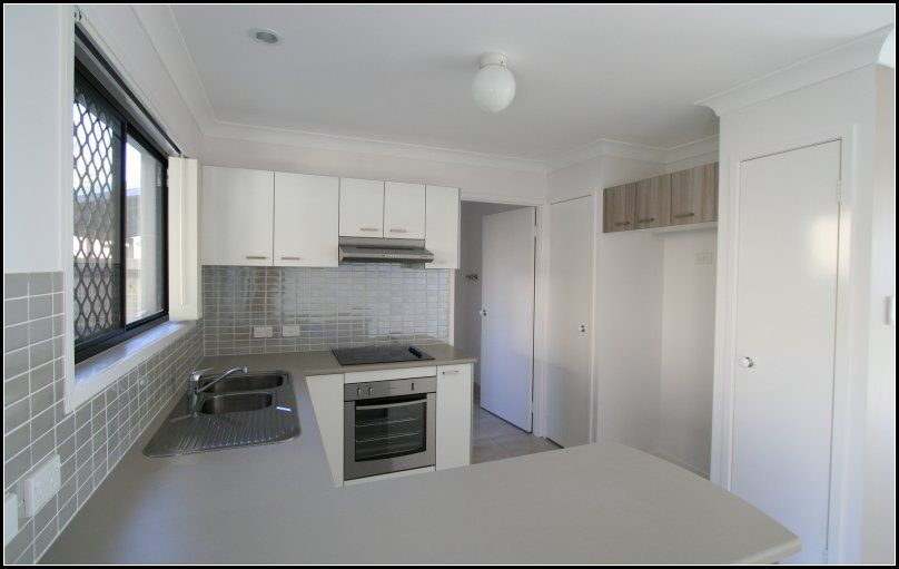 4/20 Sanflex Street, Darra QLD 4076, Image 2