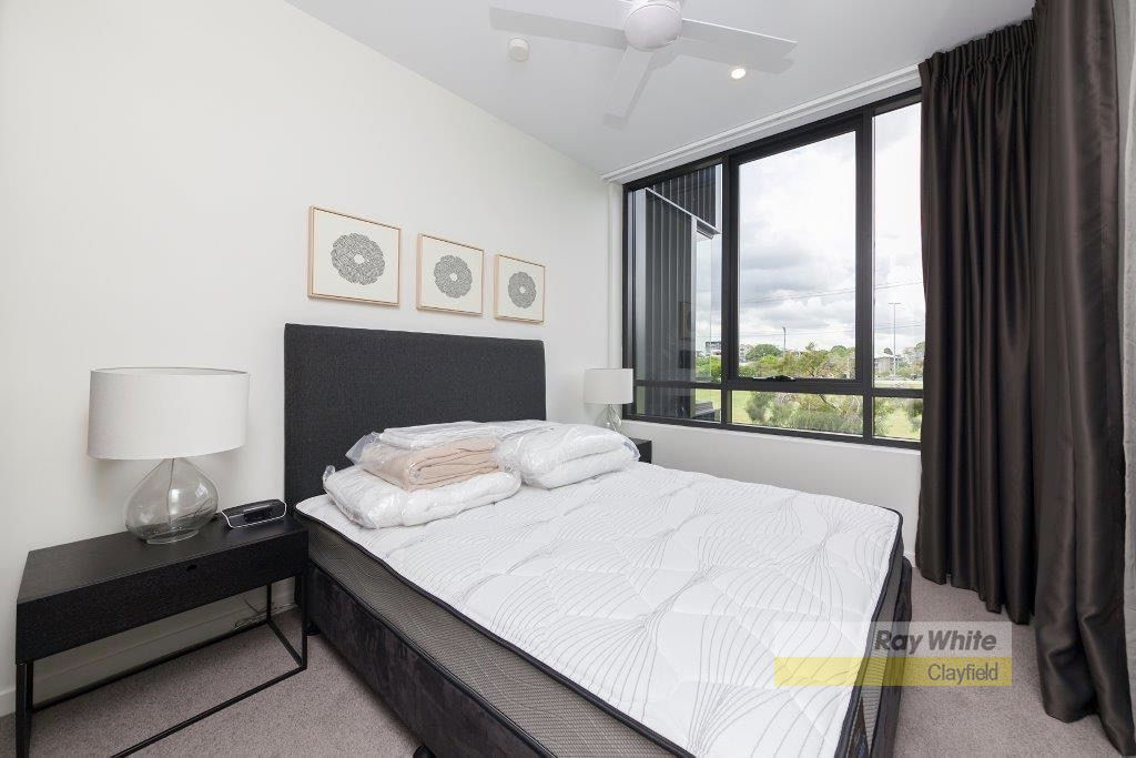 201/34 Jenner Street, Nundah QLD 4012, Image 2