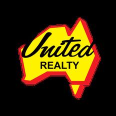 United Acreage Marketing