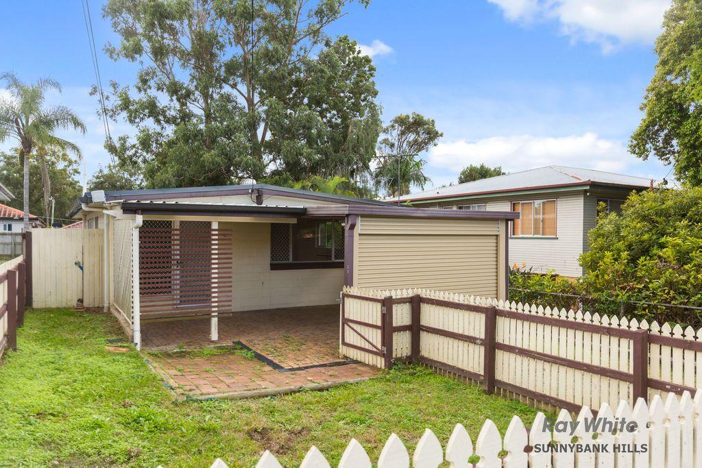 12 Esperance Street, Runcorn QLD 4113, Image 0