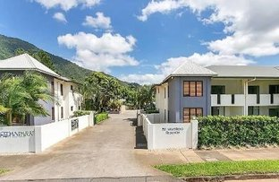 Picture of 3/58-70 Intake Road, Redlynch QLD 4870