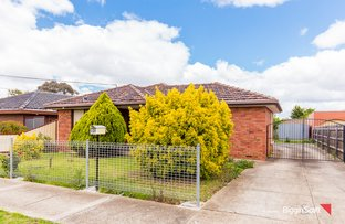 Picture of 139 Neale Road, Deer Park VIC 3023