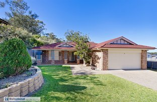 Picture of 60 Scarborough Way, Dunbogan NSW 2443