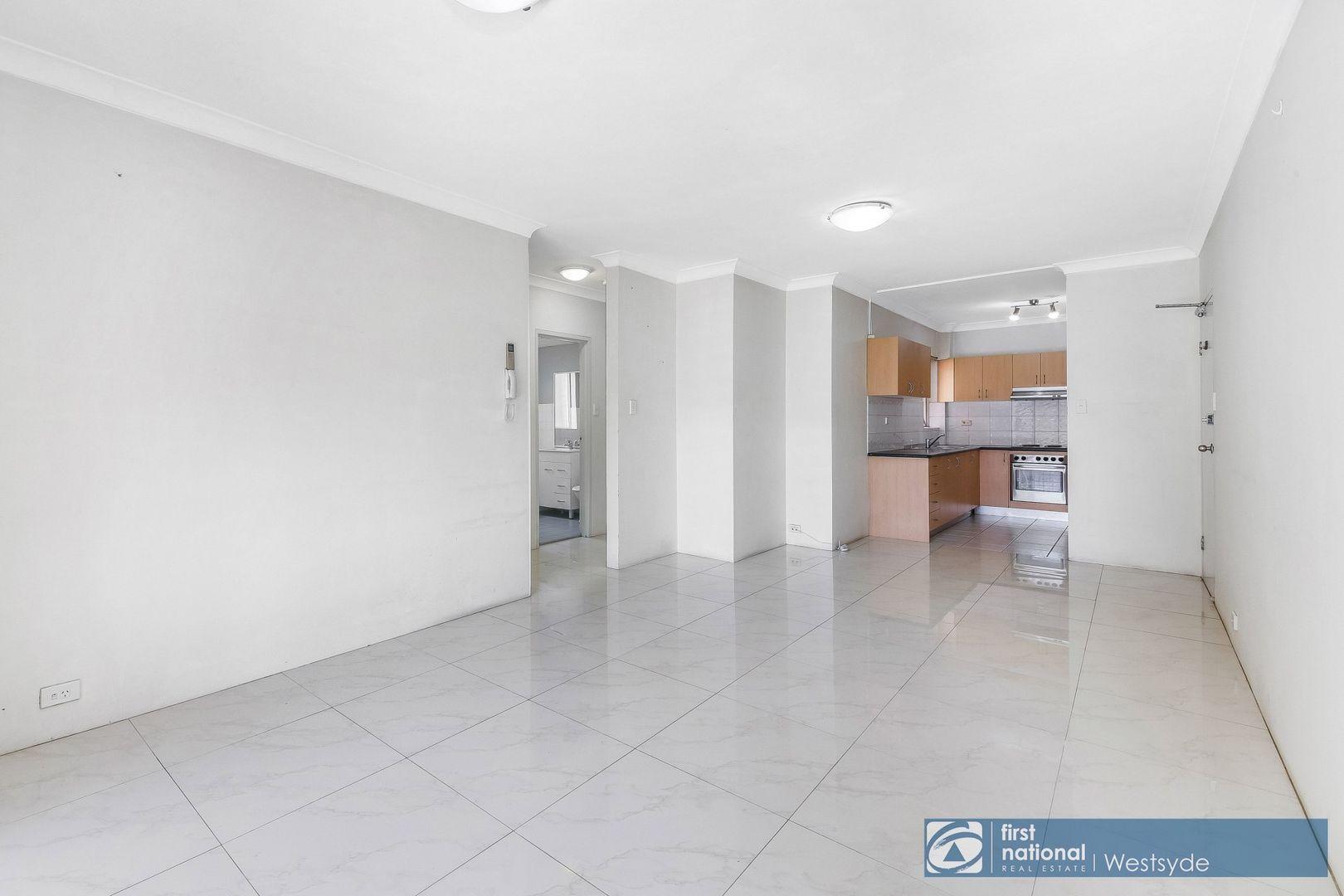 23/108-112 Stapleton Street, Pendle Hill NSW 2145, Image 2