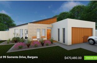 Lot 99 Sorrento Drive, Bargara QLD 4670