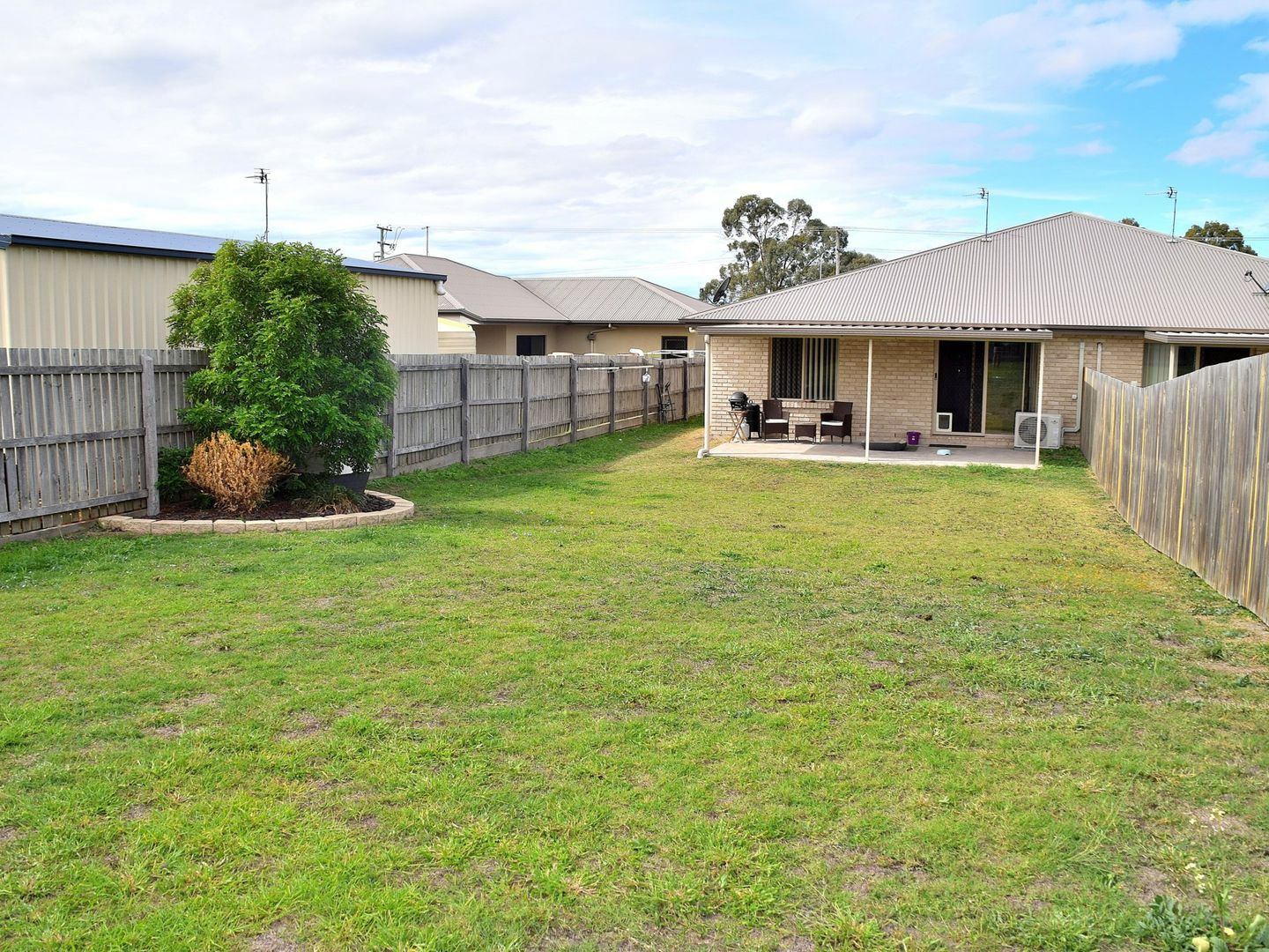1/105 Tooth Street, Rosenthal Heights QLD 4370, Image 1