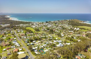 Picture of 15 South Street, Woolgoolga NSW 2456