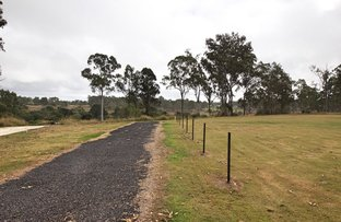 Picture of 68 Pleasant Drive, Sharon QLD 4670