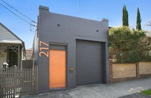 217 Marion Street, Leichhardt NSW 2040