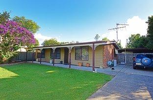 14 Swan Street, Beerwah QLD 4519
