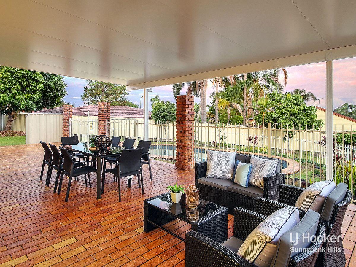 15 Narell Court, Sunnybank Hills QLD 4109, Image 1