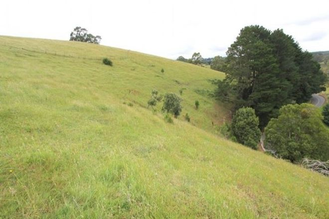 Picture of 0 Cnr Longs Road & Grandridge Road, BOOLARRA SOUTH VIC 3870