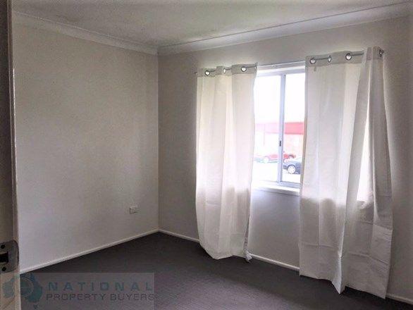 2/73 Koala Road, Moorooka QLD 4105, Image 2
