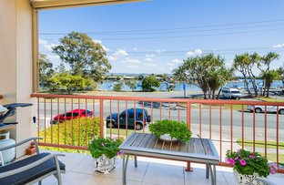 Picture of 2/23 Paradise Parade, Paradise Point QLD 4216
