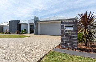 Picture of 10 Neiwand Street, Kearneys Spring QLD 4350