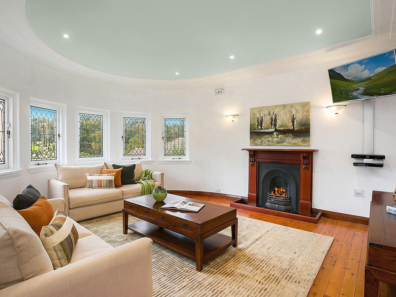 33 Murray Street, Lane Cove NSW 2066, Image 1