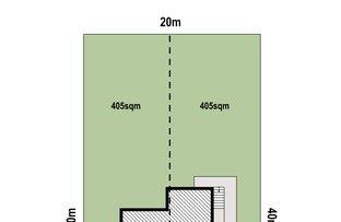 20A Kent Road, Wooloowin QLD 4030
