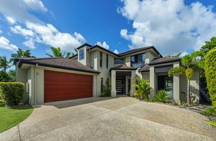 Picture of 17 River Links Bvd E, Helensvale QLD 4212