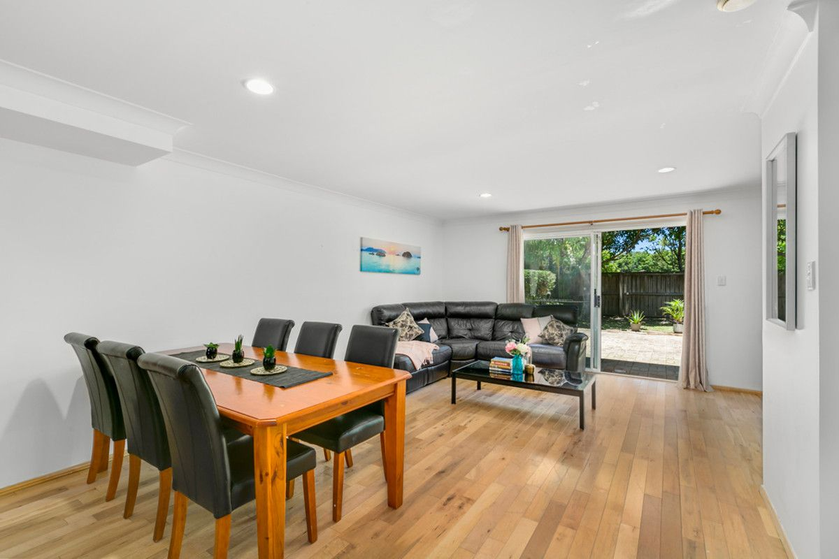 72/13 Bowden Court, Nerang QLD 4211, Image 1