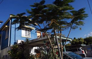 Picture of 9 Lumley Street, Parramatta Park QLD 4870