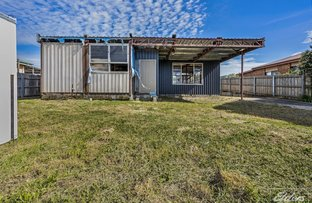 Picture of 17 Hume Street, Mayfield TAS 7248