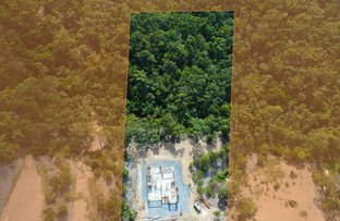 Picture of 27 Sypher Drive, Inverness QLD 4703