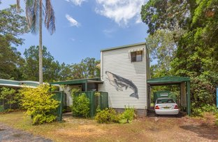 Picture of Byron Bay NSW 2481