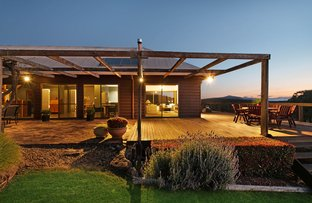 Picture of 165 Browns Road, Black Hill NSW 2322
