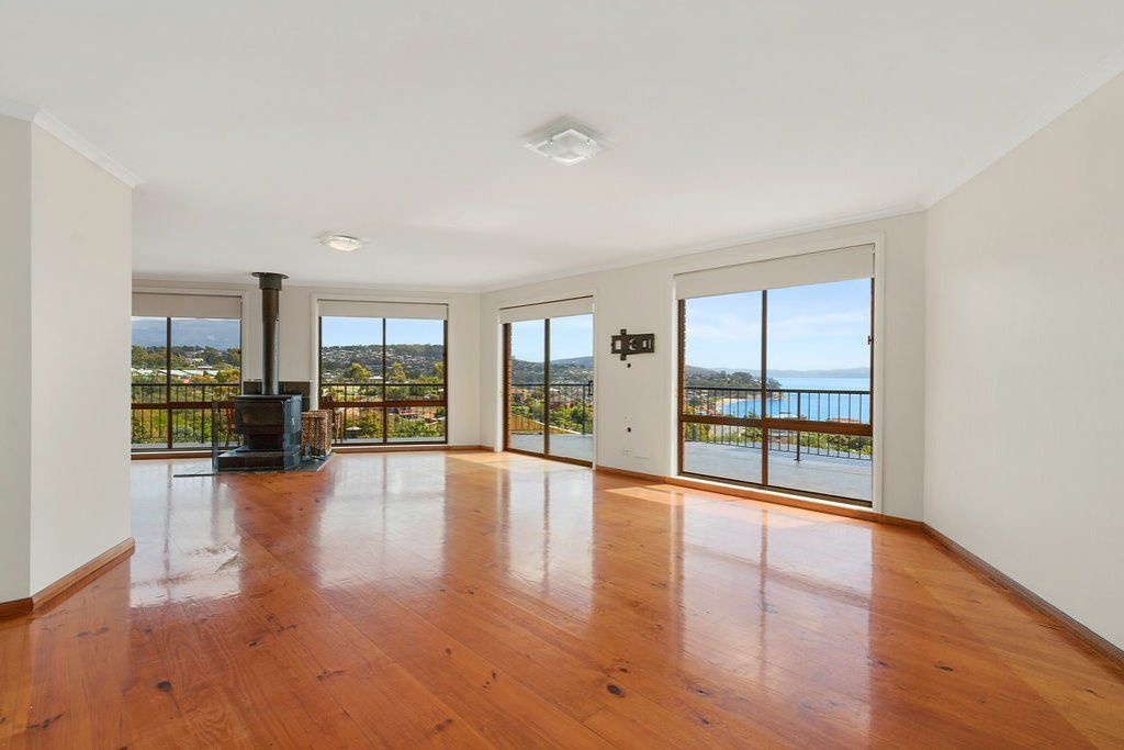 3 Clearwater Court, Blackmans Bay TAS 7052, Image 1