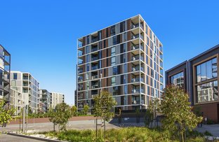 Picture of 401/8E Evergreen Mews, Armadale VIC 3143