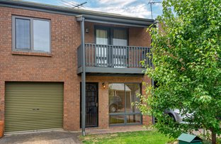 Picture of 2/10 Oxford Street, Hackney SA 5069