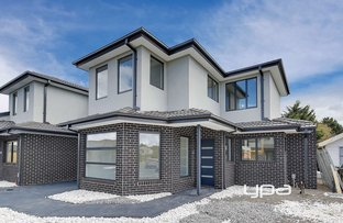 Picture of 1/3 Alexander Court, Broadmeadows VIC 3047