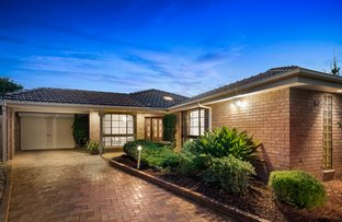 Picture of 50 Bellbrook Drive, Dandenong North VIC 3175