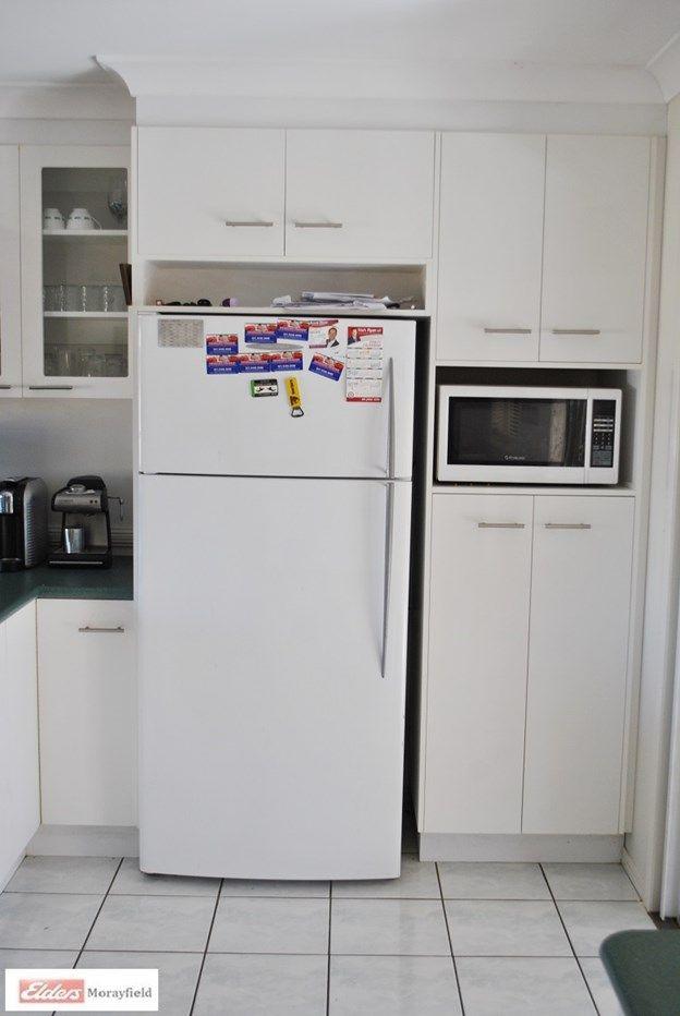 33 Mellino Drive, Morayfield QLD 4506, Image 2