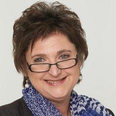 Loretta Lehmann, Sales representative