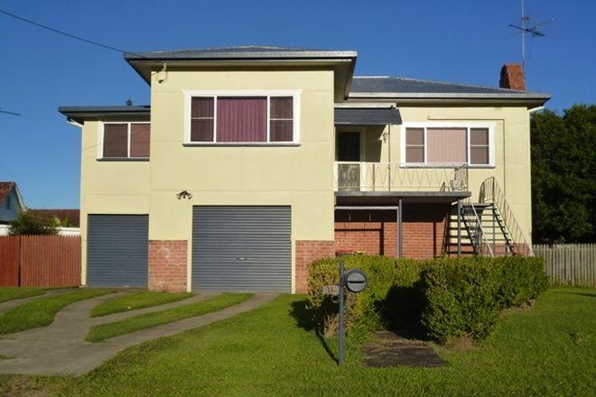Picture of 36 Kent Street, GRAFTON NSW 2460