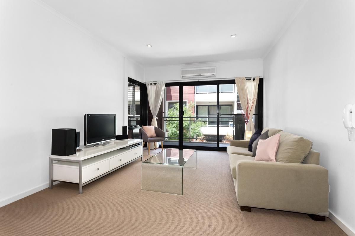 17/474 Murray Street, Perth WA 6000, Image 0