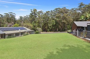 Picture of 4 Begonia Crescent, Nambucca Heads NSW 2448