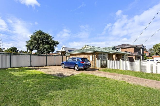 Picture of 26 Dealing Drive, OAKLEIGH SOUTH VIC 3167