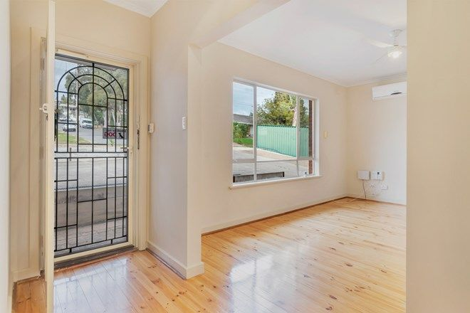 Picture of 5 Barkey  Street, PARA HILLS SA 5096