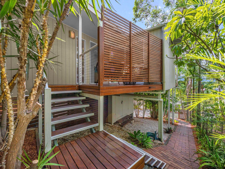 12 Bellavista Terrace, Paddington QLD 4064, Image 1