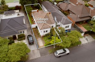 Picture of 23 Bowler Street, Hawthorn East VIC 3123
