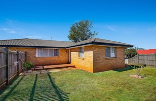 Picture of 328 West Street, Kearneys Spring QLD 4350