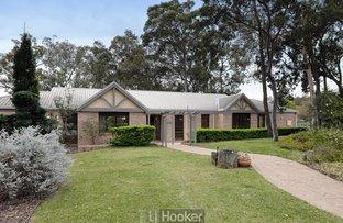 Picture of 25-27 Kilaben Road, Kilaben Bay NSW 2283