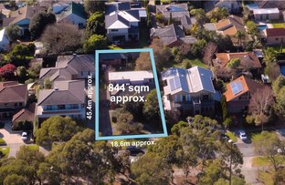 Picture of 23 Spring Street, Sandringham VIC 3191