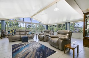 Picture of 50 Elizabeth Street, Nambour QLD 4560