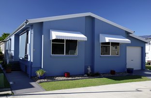 Picture of Unit 20/1 Riverbend Dr, West Ballina NSW 2478