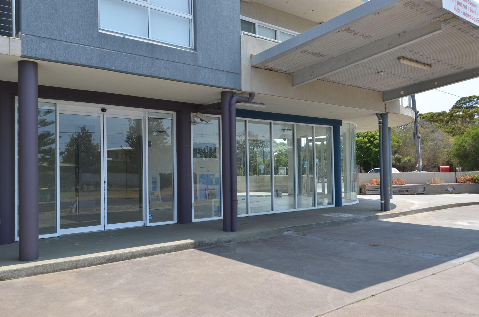 lot 6 114a Quay  Road, Callala Beach NSW 2540, Image 1